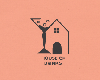 House Of Drinks