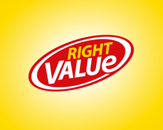 Right Value