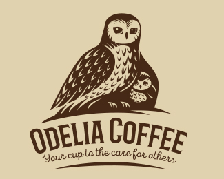 Odelia coffee