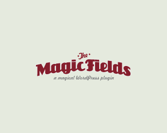 Magic Fields