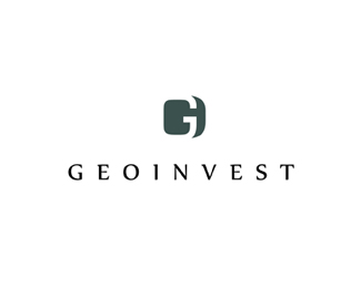 geoinvest2