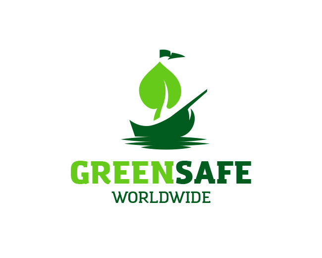 GreenSafe