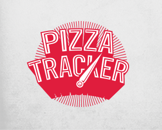Pizza Tracker