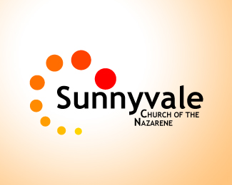 Sunnyvale Church of the Nazarene