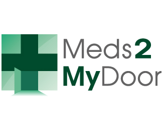 Meds2MyDoor
