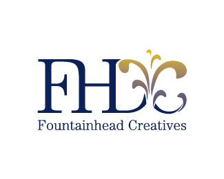 FHDC Fountainhead Creatives