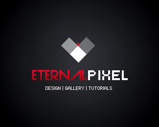 Eternal Pixel