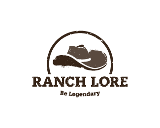Ranch Lore
