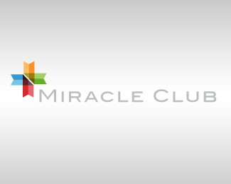 Miracle Club #3