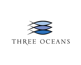 Three Oceans