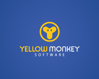 Yellow Monkey