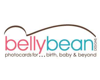Belly Bean Designs