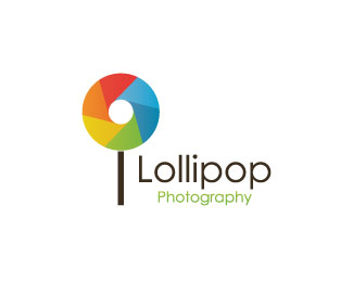 Lollipop Photography