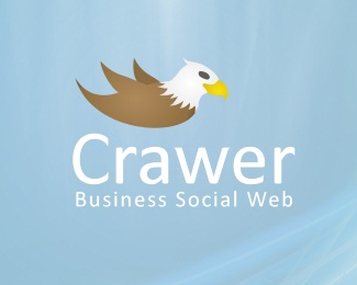 Crawer - Business Social Web