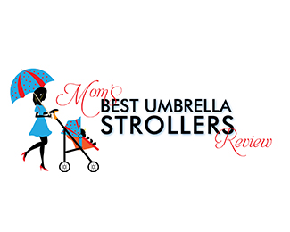 Mom's Best Umbrella Strollers