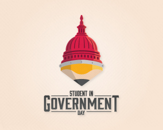 Student in Government Day