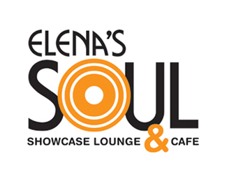 Elena's Soul Cafe and Lounge