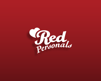 Red Personals
