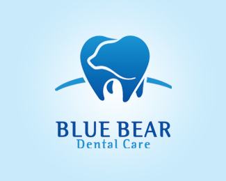 BlueBear Dental Care