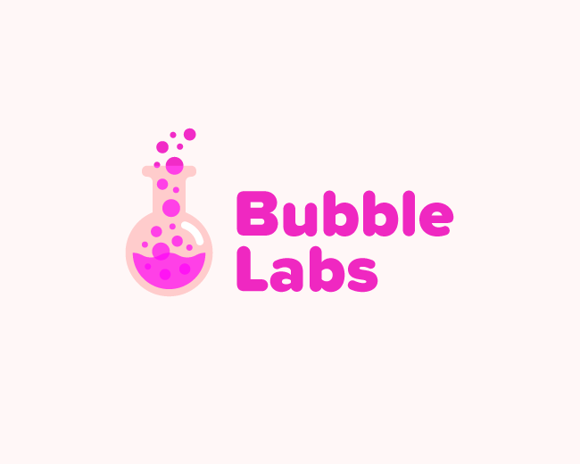 Bubble Labs