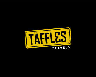 Taffles travels