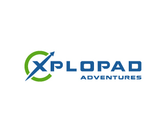 Xplopad Adventures