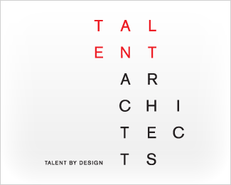 Talent Architects
