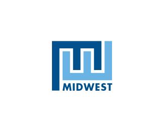 Welding Group Logo �al��mas�