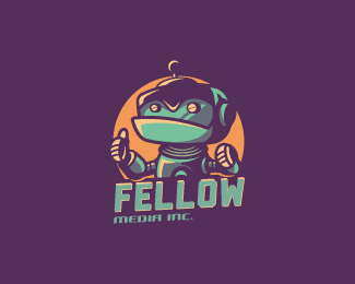 Fellow Media Inc.