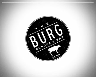 The Burg - Burger & Bar