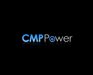 CMP Power