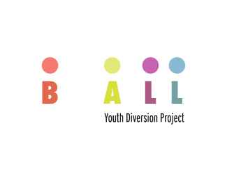 BALL Youth Diversion Project