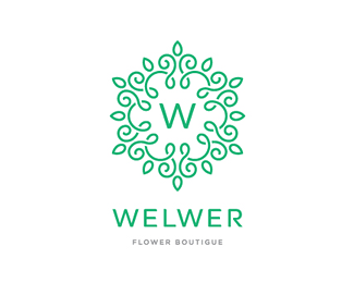 Welwer
