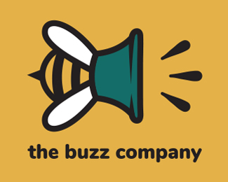 The Buzz Company