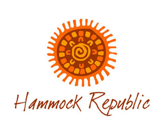 Hammock Republic