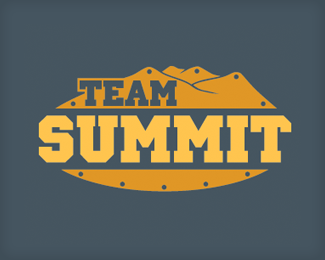 Team Summit Comp 13