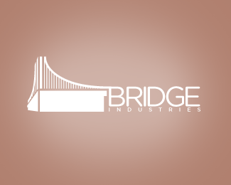 Bridge Industries