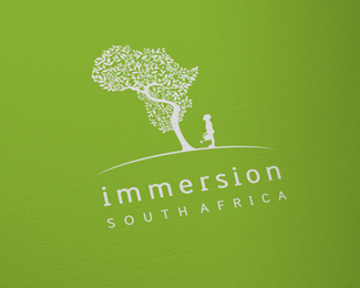 Immersion South Africa