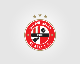 Al Ahly Football Club