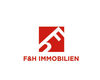 F&H Immobilien
