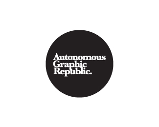 Autonomous graphic republic 3