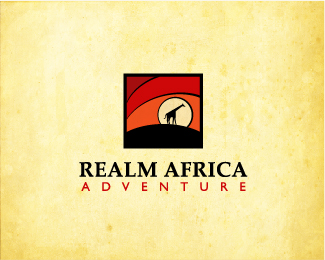 Realm Africa