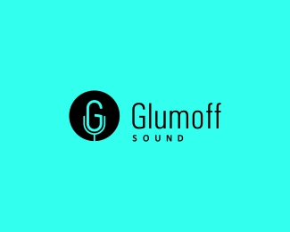 Glumoff sound production
