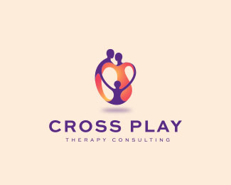 Cross Play Therapy Consulting