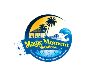 Magic Moment Vacations
