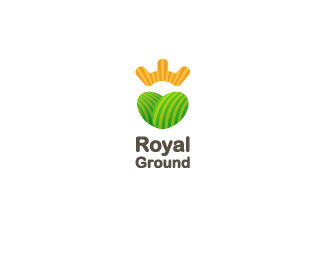 Royal Ground