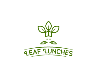 LeafLunches