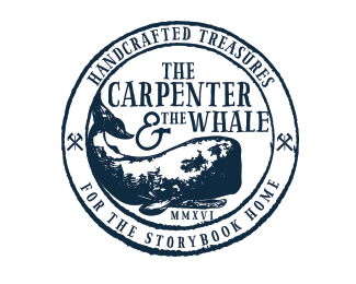 Carpenter and Whale