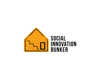 Social Innovation Bunker