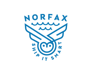 norfax